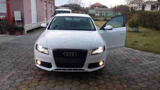 Audi A4 '11 1.8T