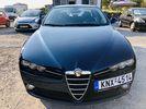 Alfa Romeo Alfa 159 '10 TBi#200ps#NAVI#FULL#ΑΡΙΣΤΟ-thumb-2