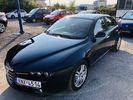 Alfa Romeo Alfa 159 '10 TBi#200ps#NAVI#FULL#ΑΡΙΣΤΟ-thumb-1