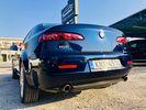 Alfa Romeo Alfa 159 '10 TBi#200ps#NAVI#FULL#ΑΡΙΣΤΟ-thumb-8