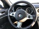 Alfa Romeo Alfa 159 '10 TBi#200ps#NAVI#FULL#ΑΡΙΣΤΟ-thumb-14