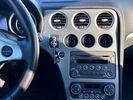 Alfa Romeo Alfa 159 '10 TBi#200ps#NAVI#FULL#ΑΡΙΣΤΟ-thumb-15