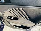 Alfa Romeo Alfa 159 '10 TBi#200ps#NAVI#FULL#ΑΡΙΣΤΟ-thumb-20