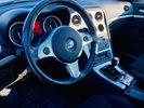 Alfa Romeo Alfa 159 '10 TBi#200ps#NAVI#FULL#ΑΡΙΣΤΟ-thumb-21