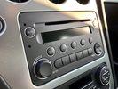 Alfa Romeo Alfa 159 '10 TBi#200ps#NAVI#FULL#ΑΡΙΣΤΟ-thumb-25