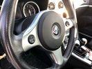 Alfa Romeo Alfa 159 '10 TBi#200ps#NAVI#FULL#ΑΡΙΣΤΟ-thumb-26