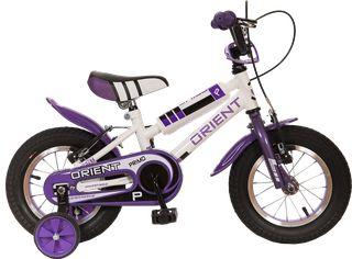 Orient '21 Ποδήλατο παιδικό  Primo 14'' Boy