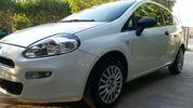 Fiat Punto '13 1.3 MULTIJET DIESEL  EURO5 VAN-thumb-1