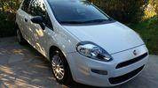 Fiat Punto '13 1.3 MULTIJET DIESEL  EURO5 VAN-thumb-2