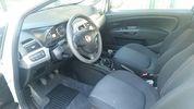 Fiat Punto '13 1.3 MULTIJET DIESEL  EURO5 VAN-thumb-4