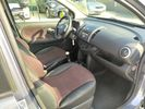 Nissan Note '08-thumb-5