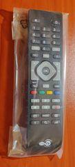 Αυθεντικό Τηλεχειριστήριο Cosmote TV / OTE TV