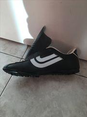 Παπούτσια ποδοσφαίρου