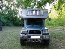 Αυτοκινούμενο αυτοκινούμενο '17 HYUNDAI PANGAEA 4Χ4-thumb-1