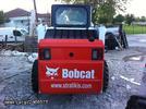 Bobcat '02 763 G-thumb-3