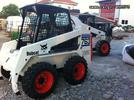 Bobcat '02 763 G-thumb-5