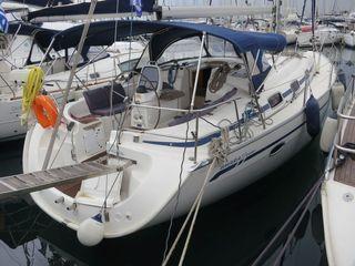 Bavaria '07 39 Cruiser