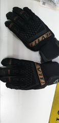 REVIT γάντια XL