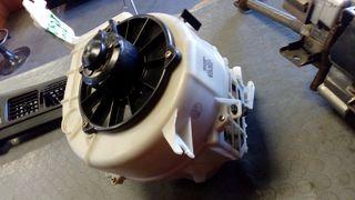 μοτερ καλοριφερ hilux 97-05' 2.4 diesel