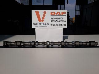 Εκκεντροφόρος κινητήρα DAF(PR) CF EURO 5