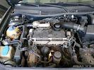 Audi A3 Tdi '02-thumb-7