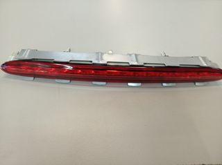 NEW MERCEDES τρίτο στοπ φανάρι φρένων LED CLK W209  CLK280 CLK350 CLK50 CLK200 209