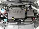 Audi A1 '17 1.6TDI 116HP-thumb-22