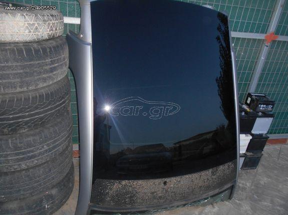 SMART 450 1998-2006 ΓΥΑΛΙΝΗ ΟΡΟΦΗ-ΠΑΝΟΡΑΜΑ.