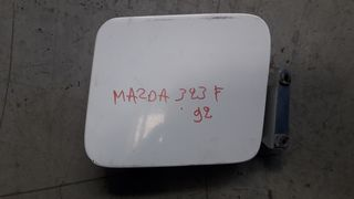MAZDA 323F 1600cc (B6) 1992 5ΘΥΡΟ - ΠΟΡΤΑΚΙ ΡΕΖΕΡΒΟΥΑΡ