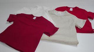 t-shirts παιδικο