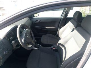Opel Astra '08