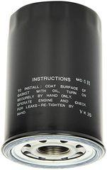 MO531 MAX  ΦΙΛΤΡΟ ΛΑΔΙΟΥ ΓΙΑ ISUZU - OPEL CAMPOFO900S JAPANPARTS 10-09-900 ASHIKA...