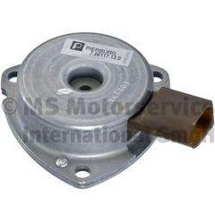 Μαγνητης ρυθμισης εκκεντροφορου Mercedes Benz A2710510177