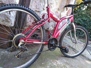 "Orient Dart 26""  Ποδήλατο"