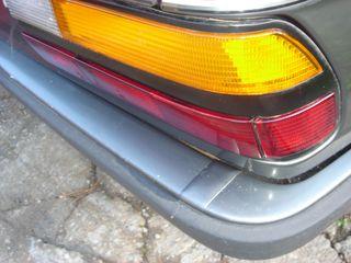 BMW E28 ΦΑΝΑΡΙ ΠΙΣΩ ΔΕΞΙΟ