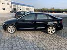 Audi A3 '17 SPORT SEDAN  -thumb-1