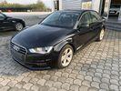 Audi A3 '17 SPORT SEDAN  -thumb-2