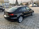 Audi A3 '17 SPORT SEDAN  -thumb-4