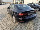 Audi A3 '17 SPORT SEDAN  -thumb-7