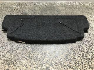 Εταζέρα πορτ μπαγκαζ Nissan Note E11 06-13