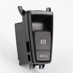 Ηλεκτρικός Διακόπτης Χειρόφρενου BMW X5,X6