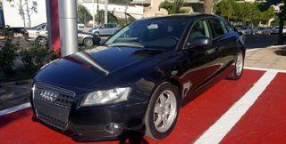 Audi A5 '11 ΠΡΟΣΦΟΡΑ