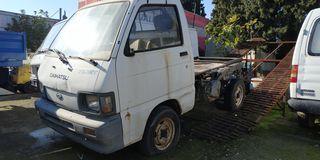 Daihatsu '94