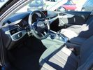 Audi A4 '17 2.0 TDI 150PS STRONIC-thumb-15