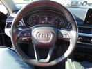 Audi A4 '17 2.0 TDI 150PS STRONIC-thumb-18