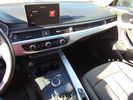 Audi A4 '17 2.0 TDI 150PS STRONIC-thumb-23