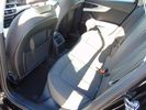 Audi A4 '17 2.0 TDI 150PS STRONIC-thumb-28