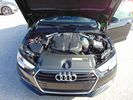 Audi A4 '17 2.0 TDI 150PS STRONIC-thumb-34
