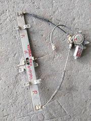 Grand Vitara ΓΡΥΛΟΣ 2000  M.