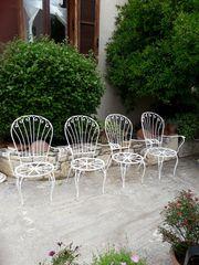 καρεκλες πολυθρονες φερ - φοζε